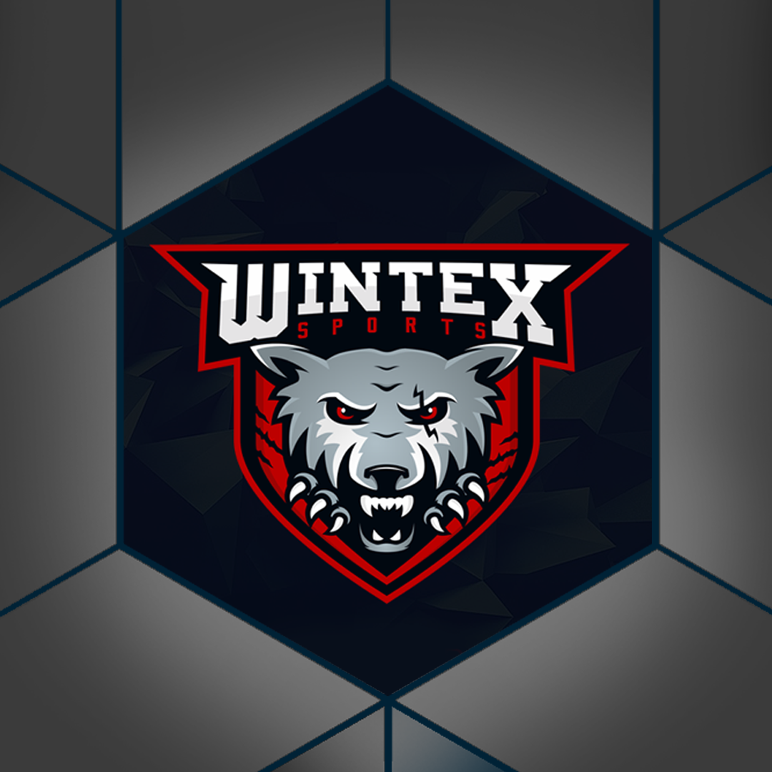 Wintex Sports - Sponsored by TeamSpeak